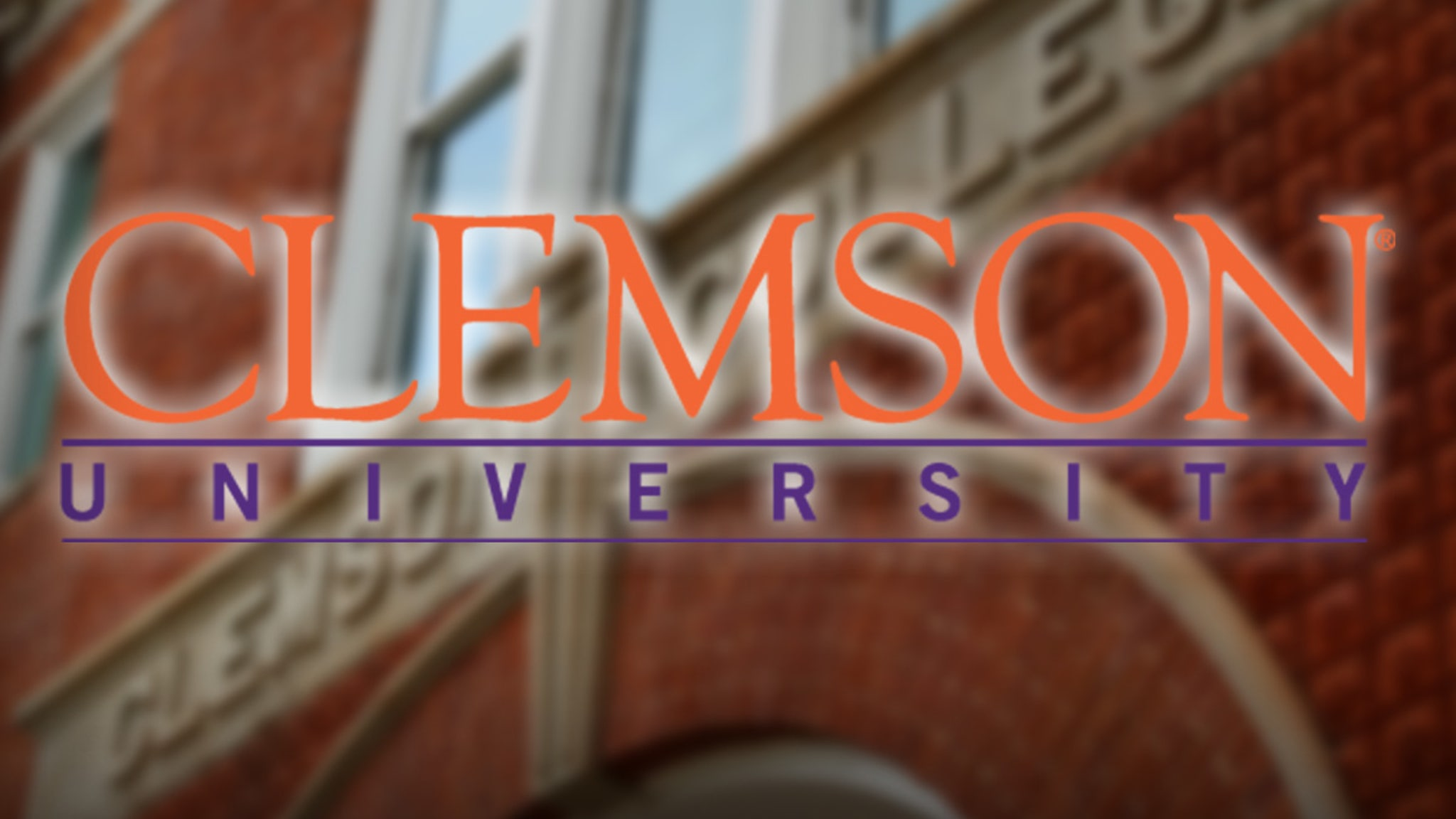 Clemson Removing John C. Calhoun's Racist Name from Honors College Immediately