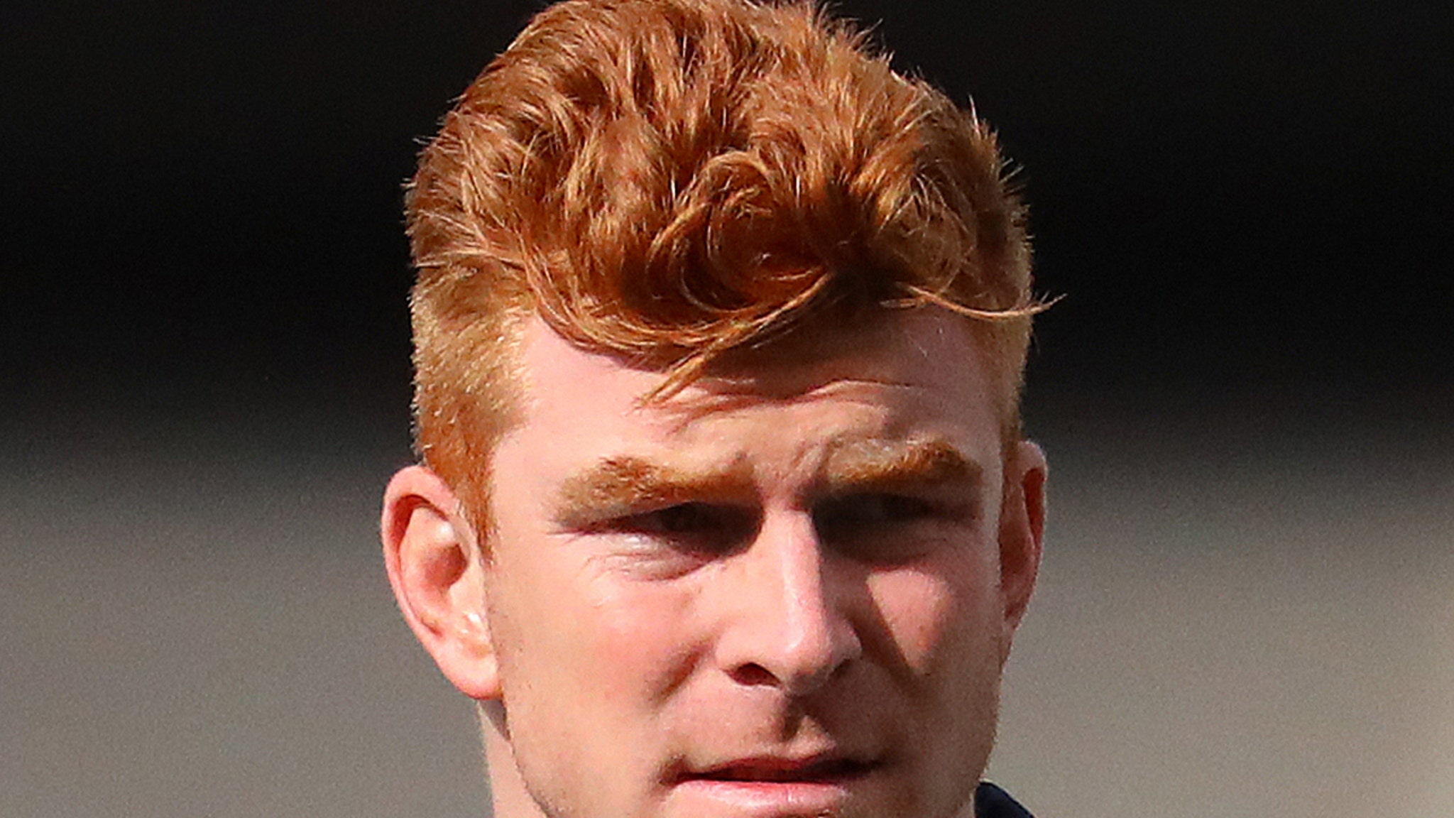 Andy Dalton Placed on COVID-19 List But Team Not Saying If He Tested Positive