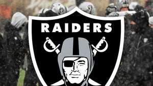 Raiders Hit with Huge Fine, Stripped of Draft Pick Over COVID Violations