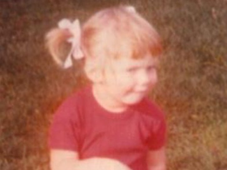 Guess Who This Redhead Runt Turned Into!.jpg