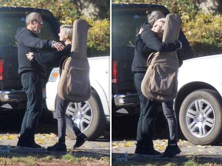 'Rust' Gaffer Serge Svetnoy Returns to L.A. After Halyna Hutchins Death.jpg