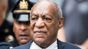 Bill Cosby Says He Will Never Show Remorse in First Prison Interview