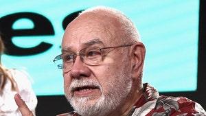 'Trading Spaces' Designer Frank Bielec, Dead at 72
