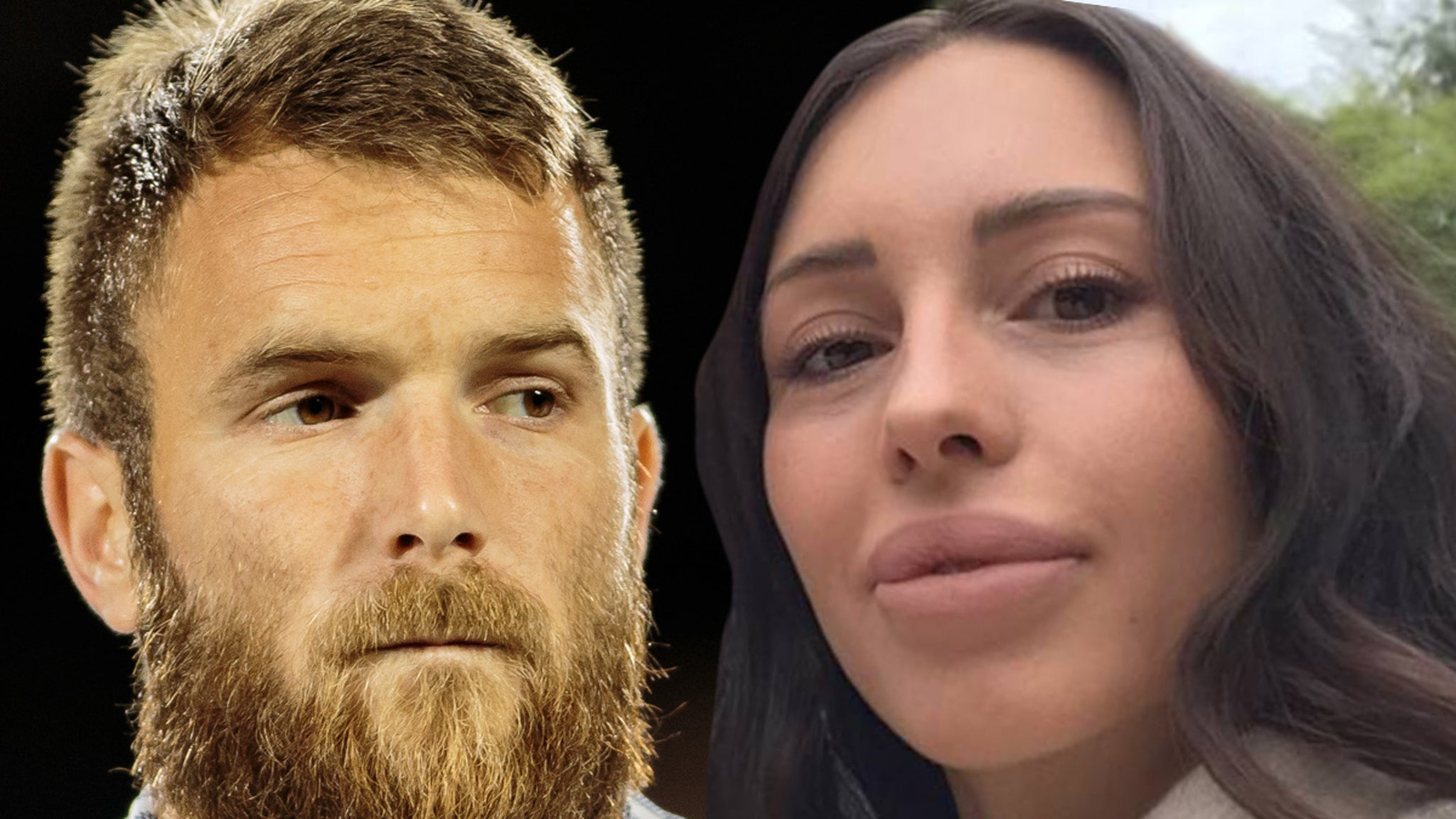 LA Galaxy Release Player Aleksandar Katai After Wife's 'Racist And Violent' Comments