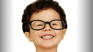 Little Sly on 'Baby Geniuses' 'Memba Him?!
