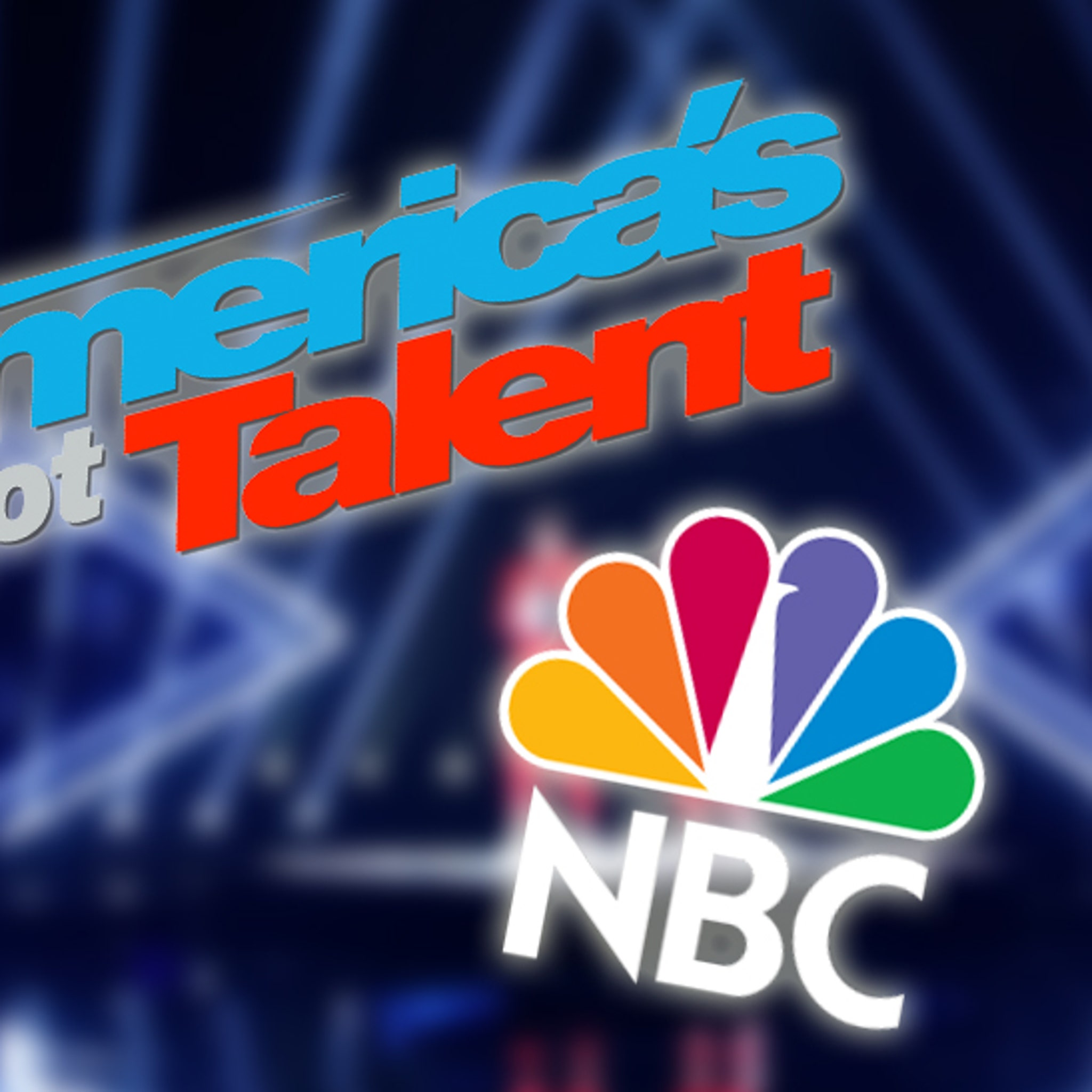 America's Got Talent' Hit with Wrongful Death Lawsuit