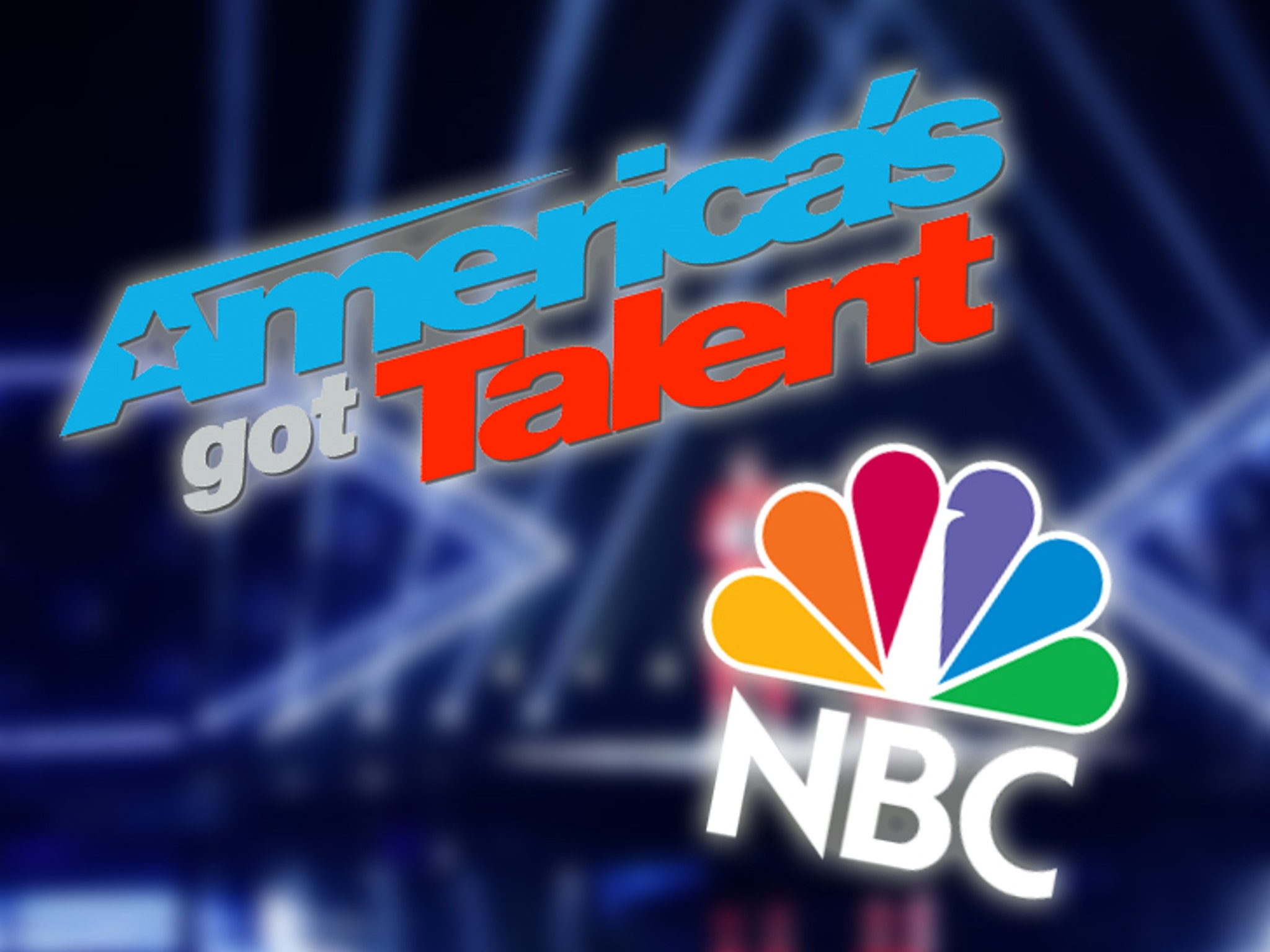 1a1ae43ff069 'America's Got Talent' Hit with Wrongful Death Lawsuit