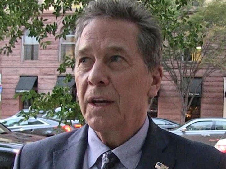 Tim Matheson Not Pursuing Death Threat Case Linked to Melania Tweet.jpg