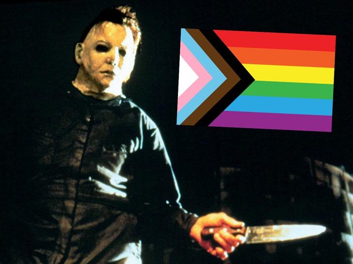 Michael Myers Accused of Being Homophobic in New 'Halloween' Movie.jpg