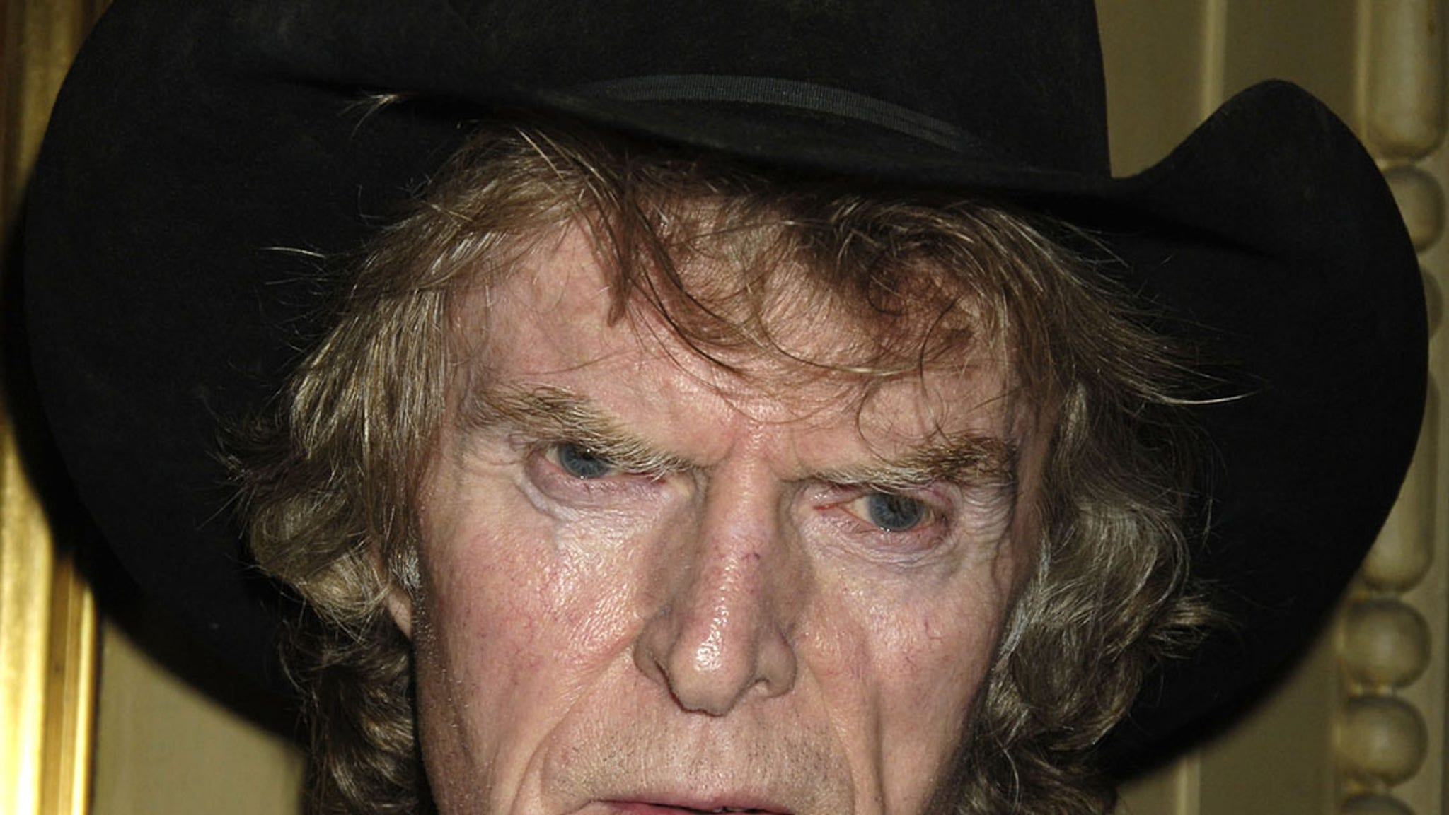 Don Imus Dead at 79 - EpicNews