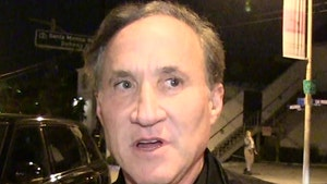'Botched' Star Dr. Terry Dubrow Sues Butt Lift Patient's Lawyer for Defamation