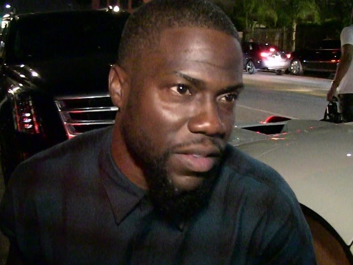 Kevin Hart Buys New Muscle Car After Near-Fatal Crash.jpg