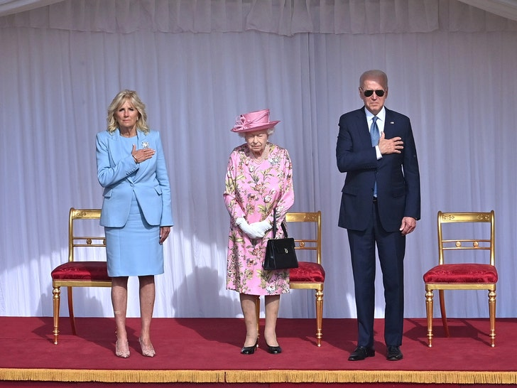 Joe & Jill Biden Meet Queen Elizabeth for Tea at Windsor Castle.jpg