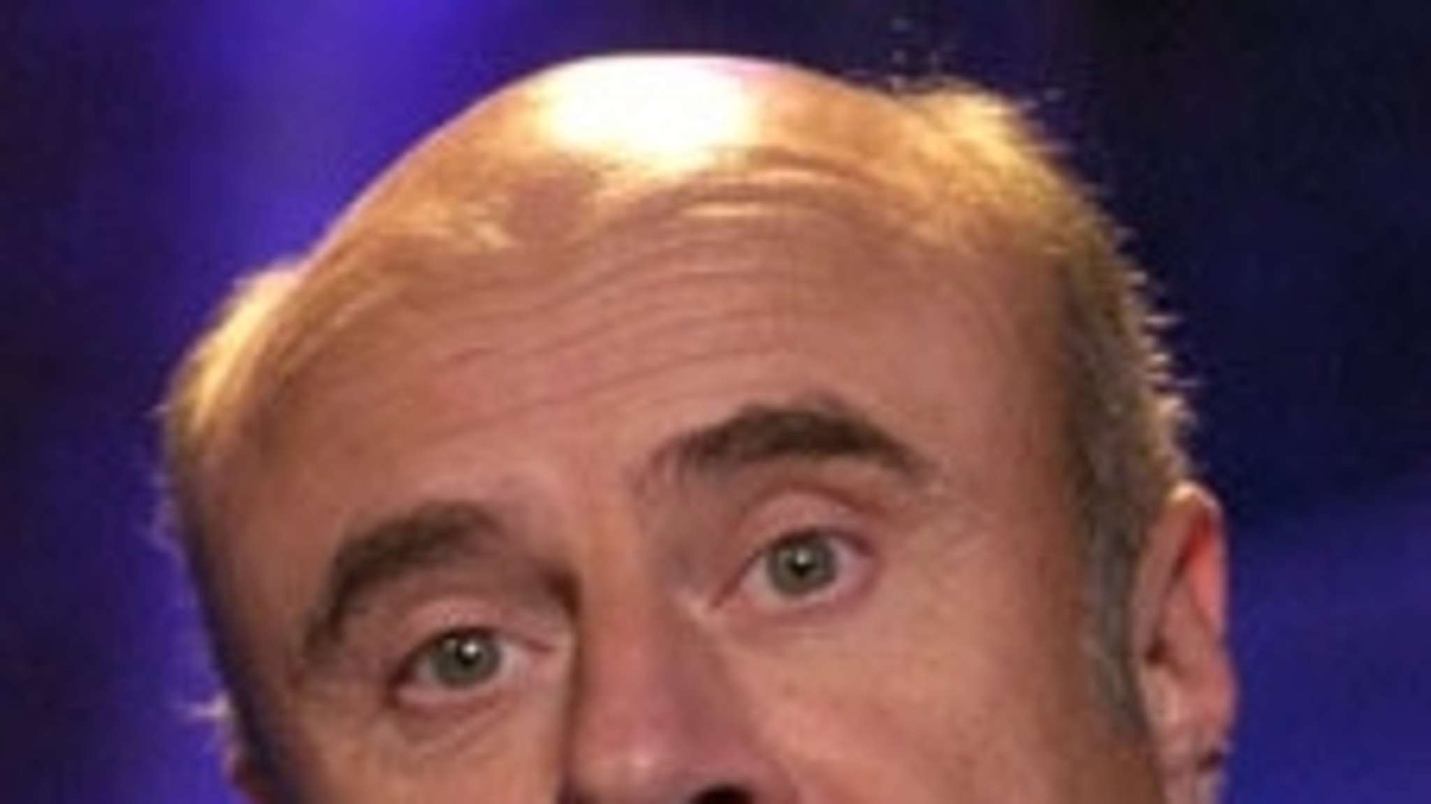 Dr. Phil Sues Gawker for Copyright Infringement