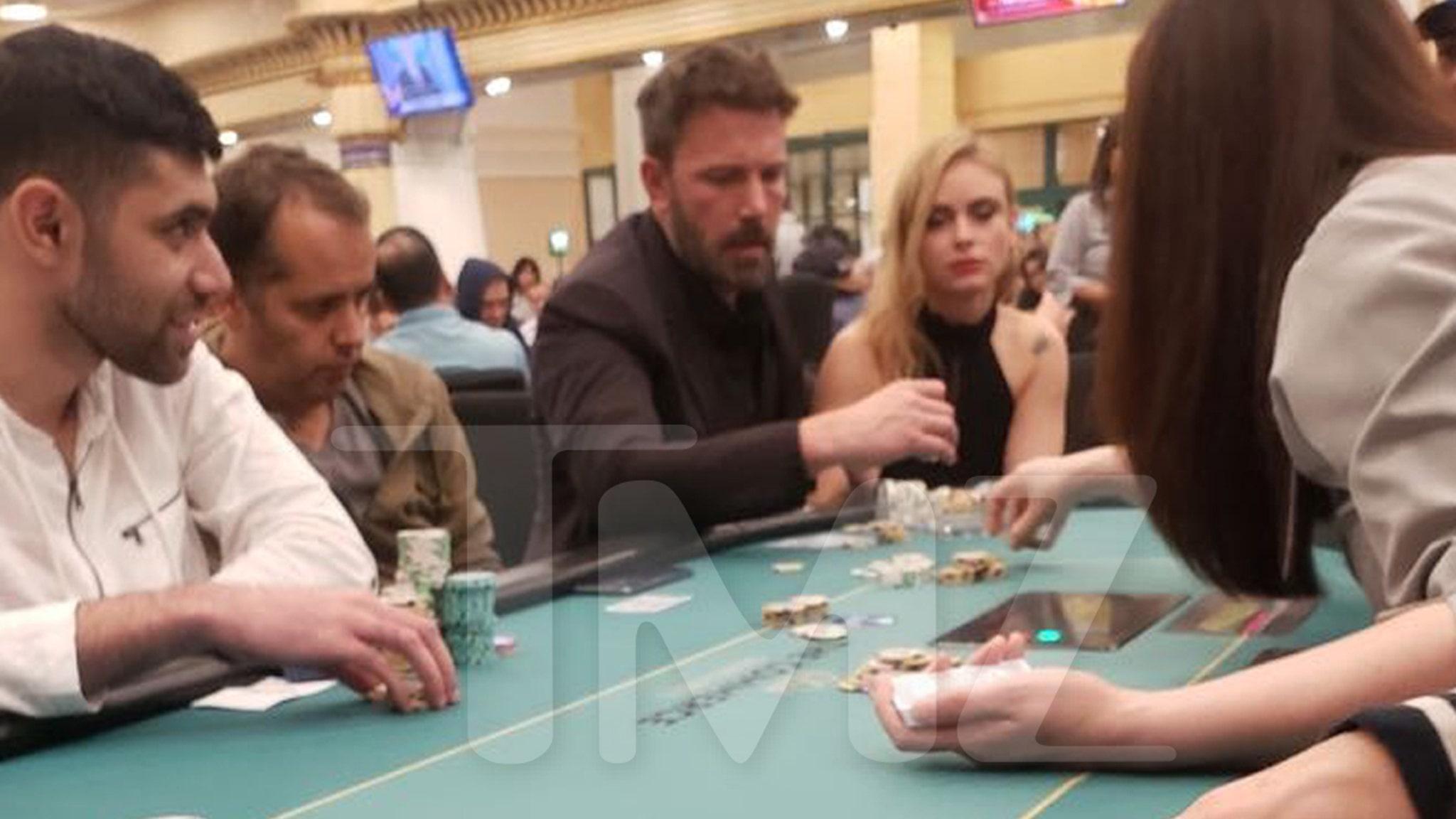 Poker Гјben