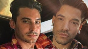 'Vanderpump Rules' Chopped Max and Brett's Roles Once Racist Tweets Surfaced