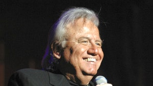 Jay Black Dead, Jay And The Americans Frontman Dead at 82