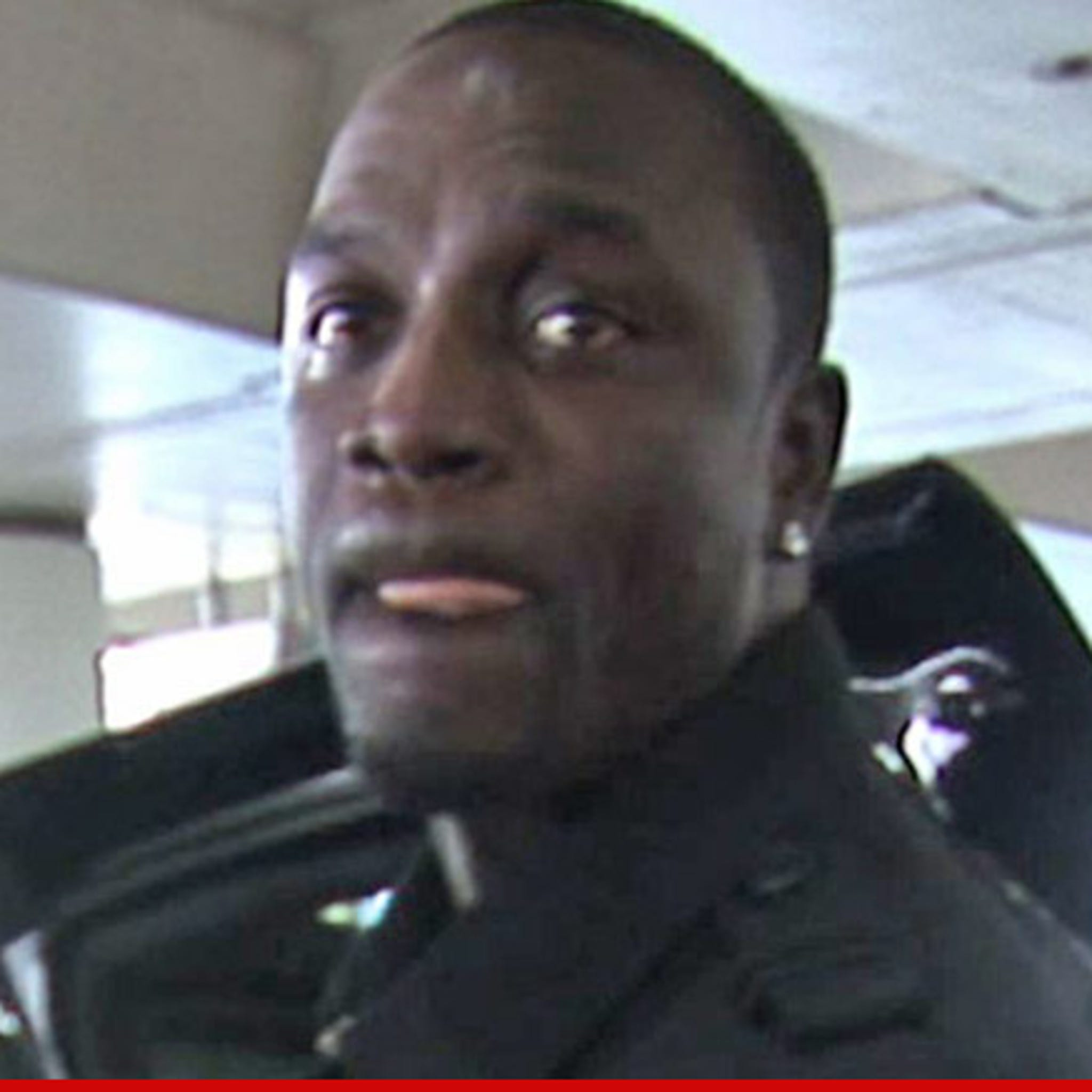 Akon -- Ordered to Pay Child Support     Right Now (Na Na Na)
