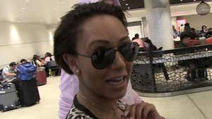 Mel B Says She'd Love Spice Girls Reunion Tour to Include 2 Huge Music Festivals