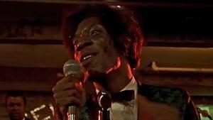 Otis Day in 'Animal House' 'Memba Him?!