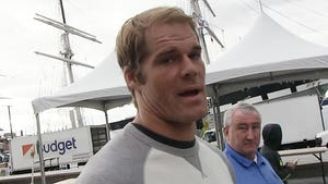 Greg Olsen Says Cam Newton Can Be NFL Star Again, 'Don't Bet Against Cam'