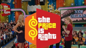 'Price is Right' Goes Dark for 2 Weeks During Coronavirus Scare
