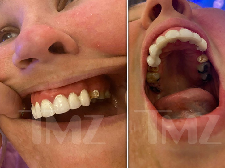 Mama June Claims Dentist Pulled Bait-and-Switch with Teeth Job, Sends Legal Threat.jpg