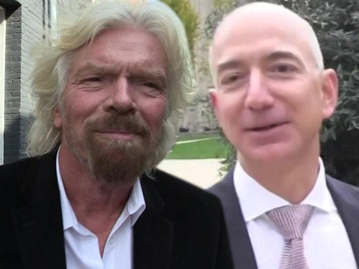 Richard Branson Planning to Beat Jeff Bezos to Space.jpg