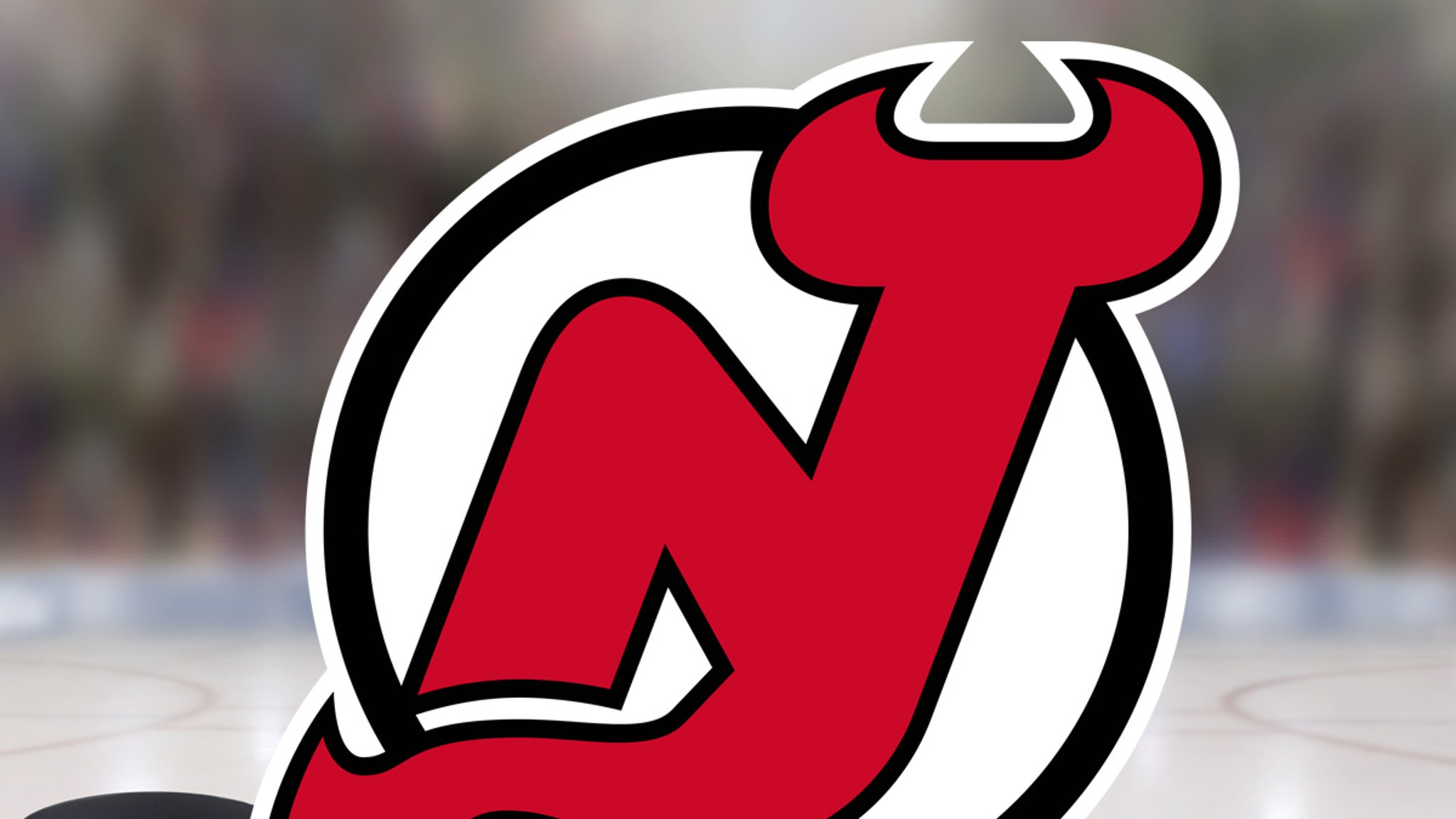 New Jersey Devils Donate 10,000 Game Tickets To COVID-19 Frontline Heroes
