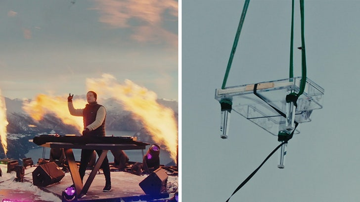 Kygo Helicopters Piano Up Sunnmore Alps for Concert In Cool Video.jpg