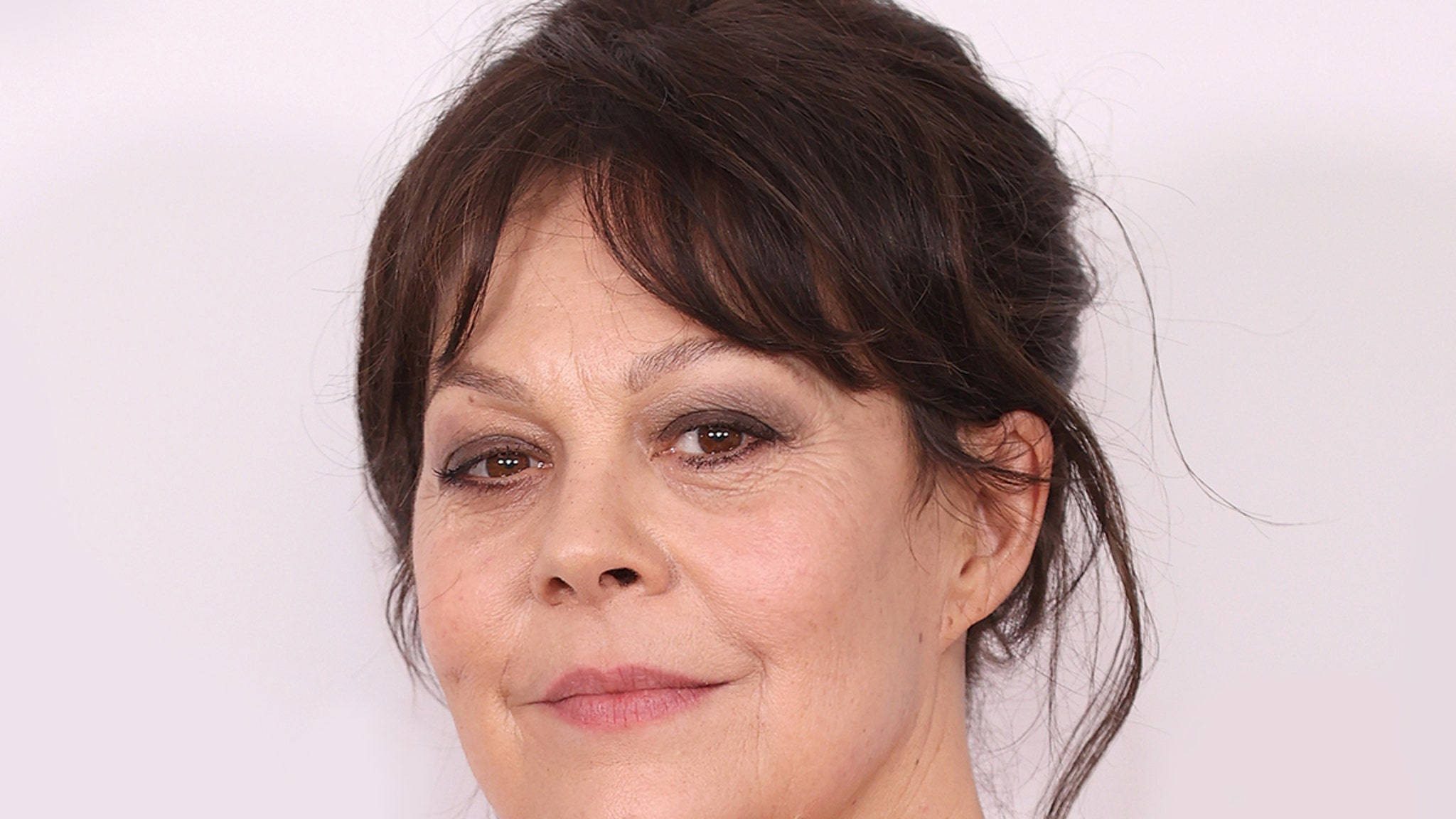 Helen McCrory, 'Peaky Blinders' & 'Harry Potter' Star, Dead at 52 thumbnail