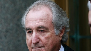 Bernie Madoff Died of Hypertension, Kidney Disease, Death Certificate Shows