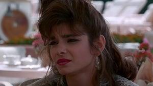 Kit De Luca In 'Pretty Woman' 'Memba Her?!