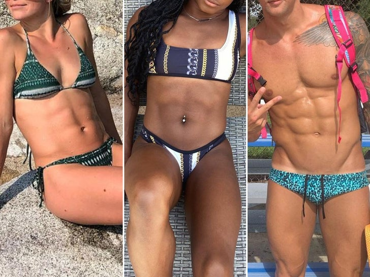 Team USA Olympic Abs -- Guess Who!.jpg
