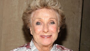 Cloris Leachman Dead at 94