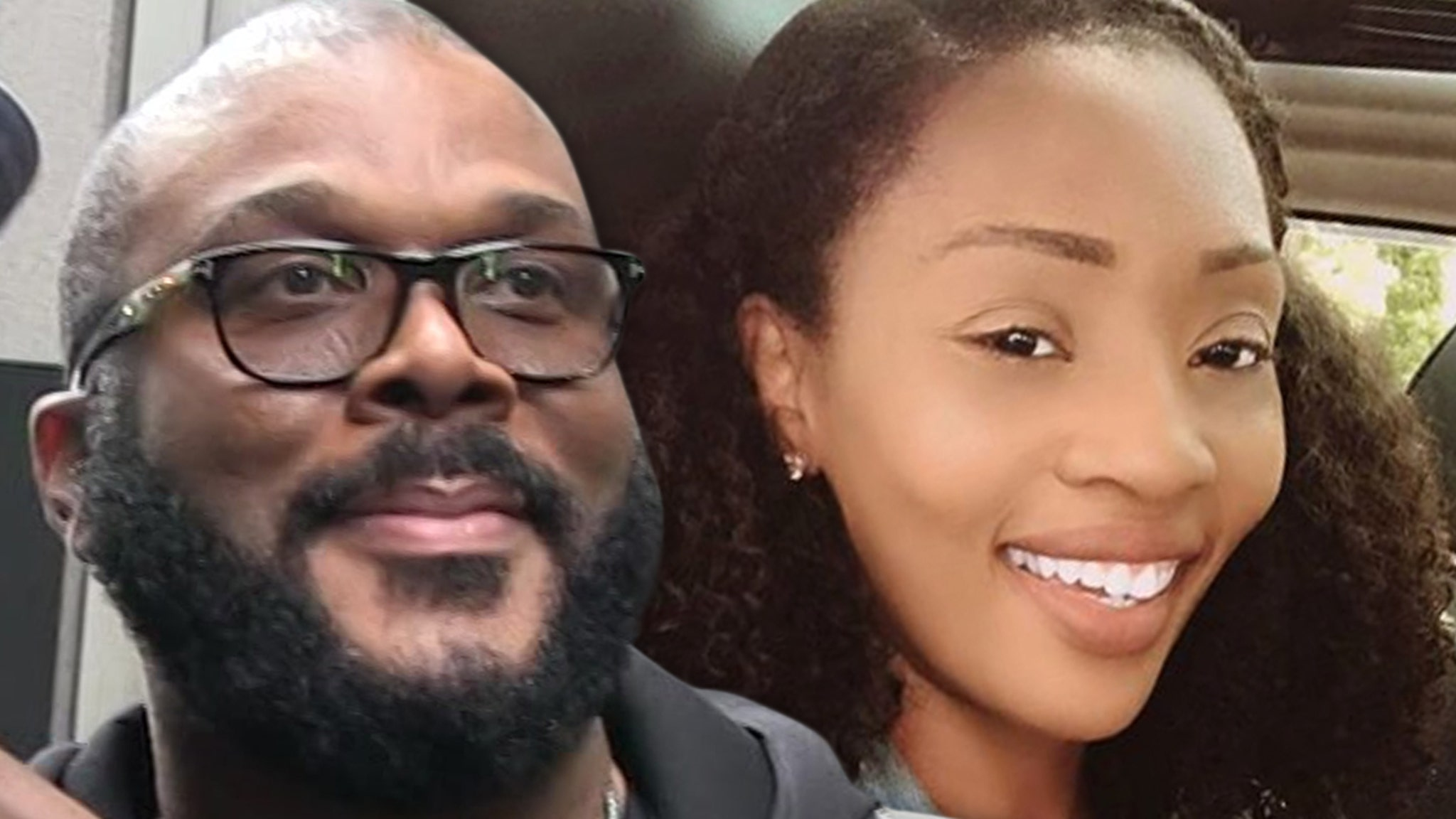 Actress Who Billboard-Pitched Tyler Perry Lands Role on His Show