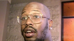 NFL's Von Miller Tests Positive for COVID-19, 'Started With A Cough'