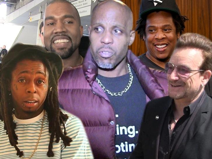 DMX Album 'EXODUS' Drops with Jay-Z, Bono, Snoop, Kanye.jpg