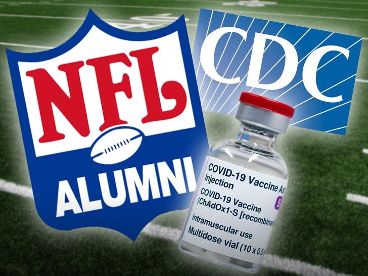 CDC Paid 'NFL Alumni' Assoc. $3.5 Mil To Promote Covid-19 Vaccine.jpg