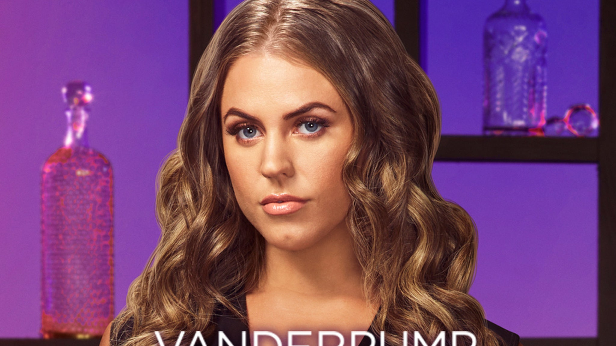 Vanderpump Rules Cast Wants Danica Dow Gone After Tro Drama