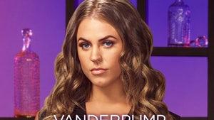 'Vanderpump Rules' Cast Wants Danica Dow Gone After TRO Drama