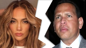Jennifer Lopez and Alex Rodriguez Split, Announce End of Engagement