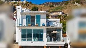 Paris Hilton, Carter Reum Buy Oceanfront Home in Malibu