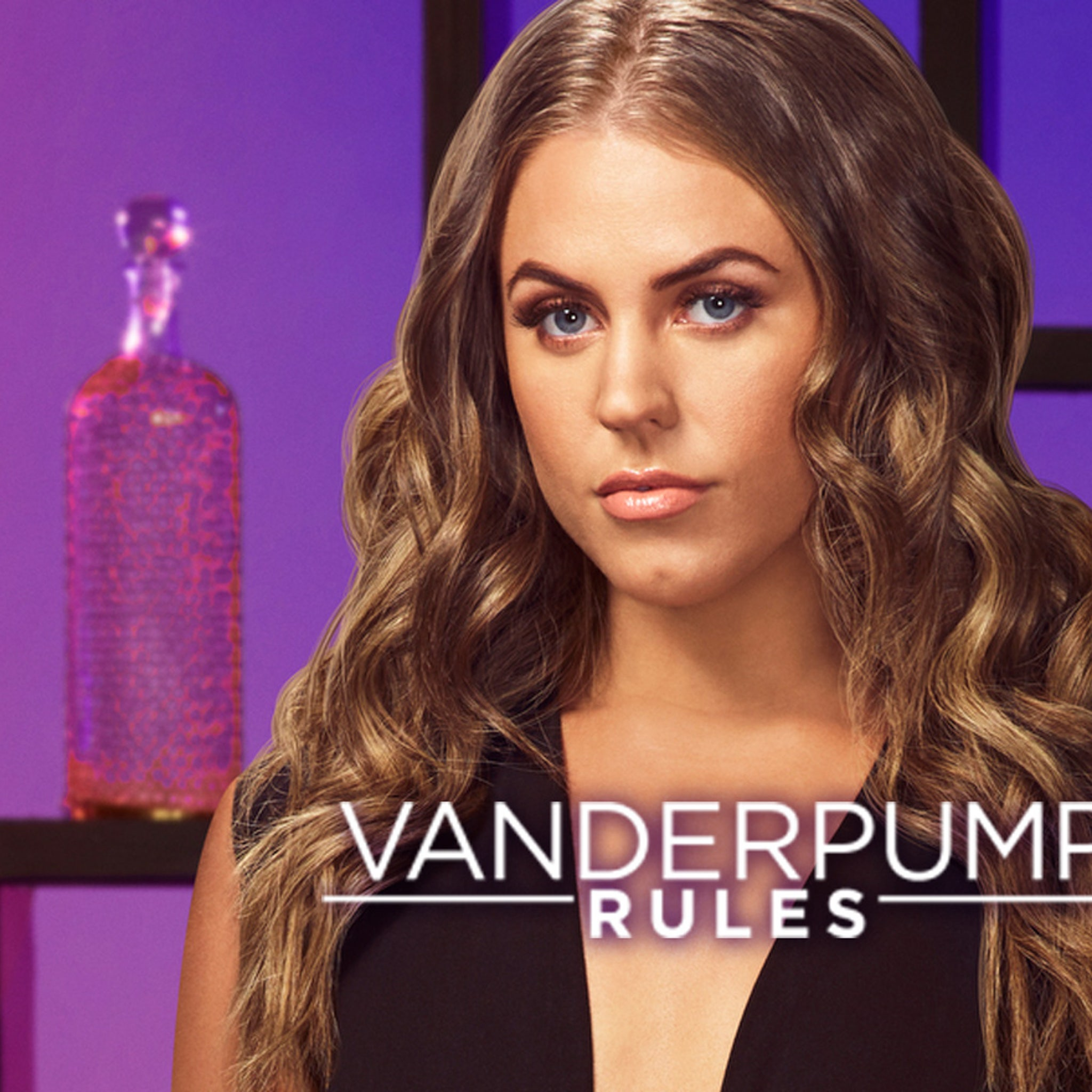 Vanderpump Rules Cast Wants Danica Dow Gone After Tro Drama