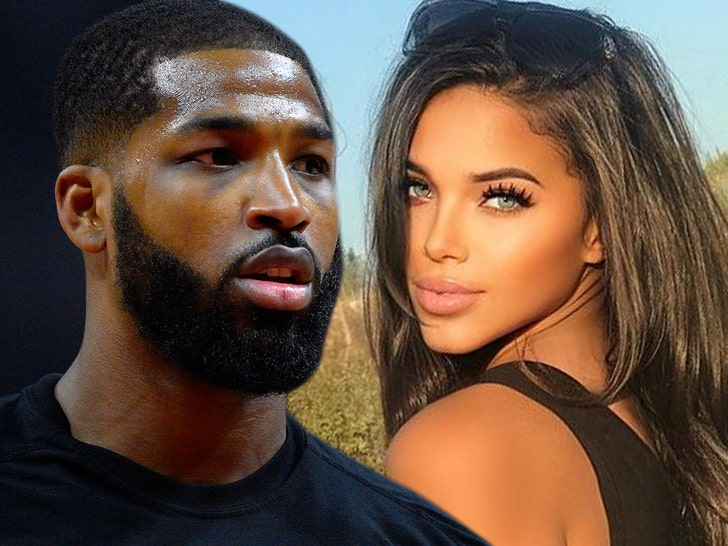Tristan Thompson Tells Sydney Chase To Show Alleged Texts Or Shut Up.jpg