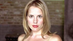 Anya on 'Buffy The Vampire Slayer' Memba Her?!