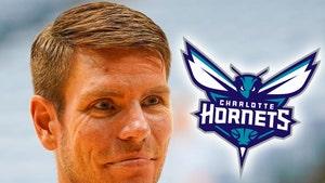 Charlotte Hornets Fire Broadcaster John Focke After 'Mistyping' N-Word In Tweet