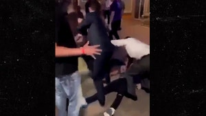 Iowa Basketball Star Jordan Bohannon Seriously Injured In Bar Attack, Police Investigating