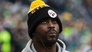 Mike Vick Regrets Kaepernick Hair Comments: 'Truly Sorry For What I Said'