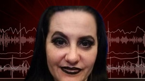 911 Caller Tried To Get Daffney Help Before Death, But Cops Couldn't Locate Her